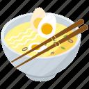 egg soup bowl, liquid food, noddles soup, soup bowl, soup chowder, winter food