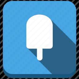 candy, cream, ice, icecream icon