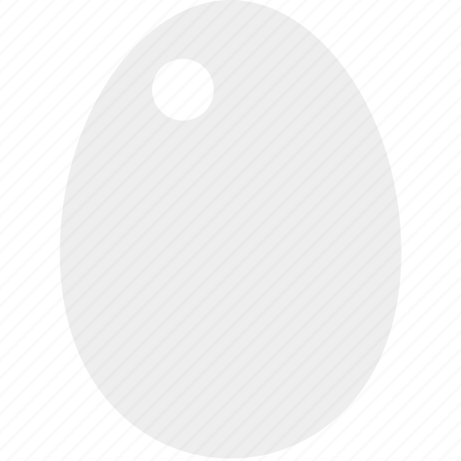 boiled egg, chicken, cholesterol, egg, hard boiled egg, protein, round icon