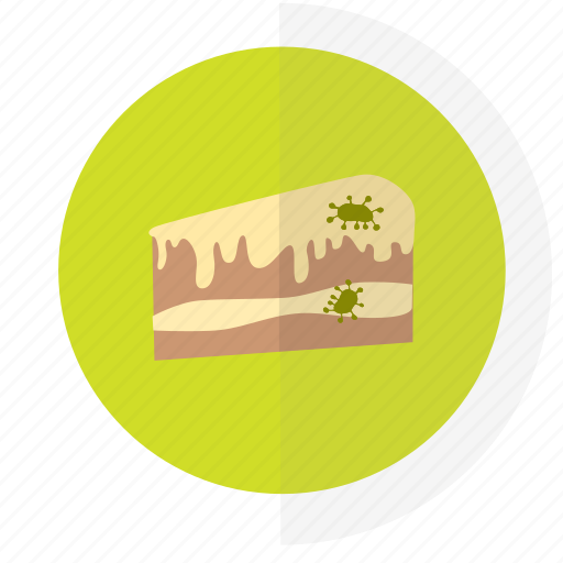 flat design, food, icon15, safety icon