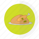flat design, food, icon2, safety icon