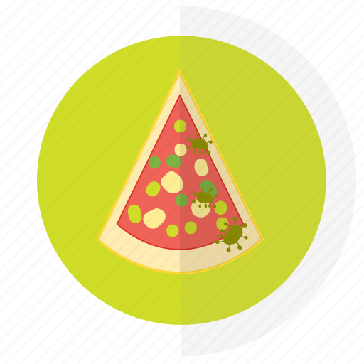 flat design, food, icon20, safety icon