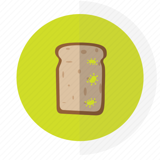 flat design, food, icon4, safety icon