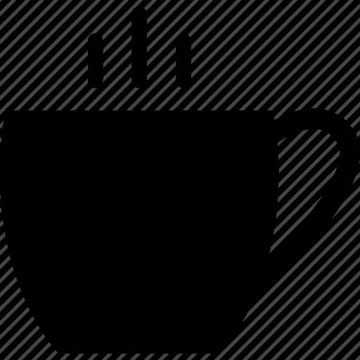 cup, hot, hot tea, hot tea cup, tea, tea cup icon