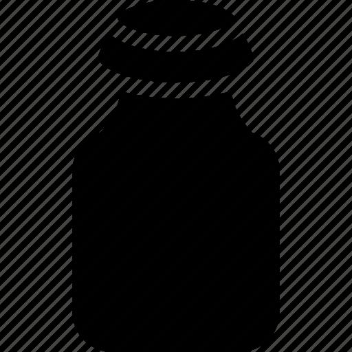 pepper, pepper shaker, salt, salt shaker icon