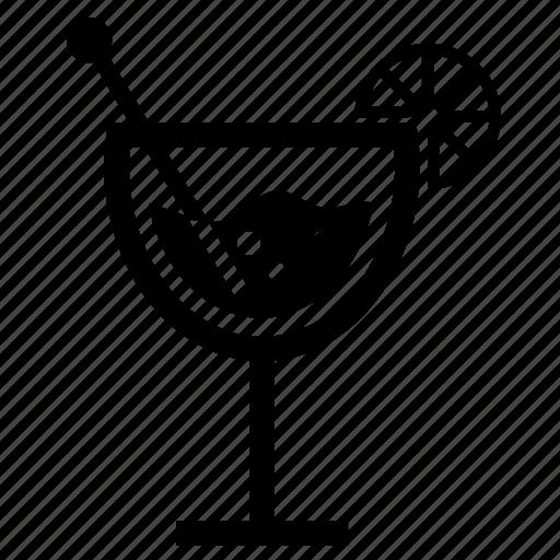 alcohol, drink, fresh fruit juice, fruit juice, juice icon