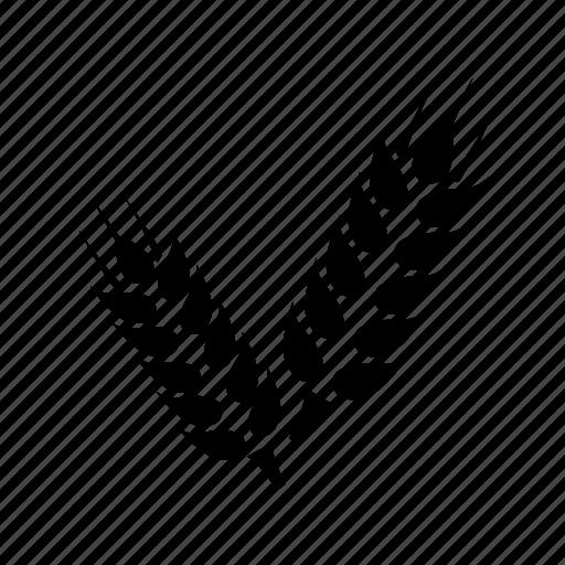 Kleurplaten Leer De Getallen Kleur De Cijfers likewise Customers besides Electrical Fuse Symbol further Tow Truck Insurance Rates Going Up as well Malvorlagen Taufe Jesus Zum Drucken Ausmalen. on engine