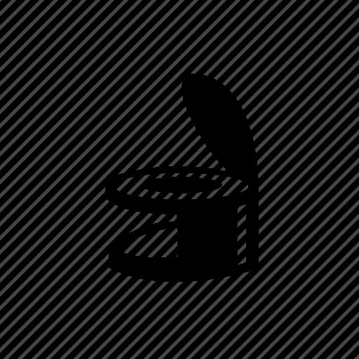 opener, tool icon