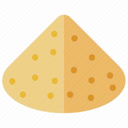 Cooking, dried, ingredient, spices, yeast icon - Download on Iconfinder