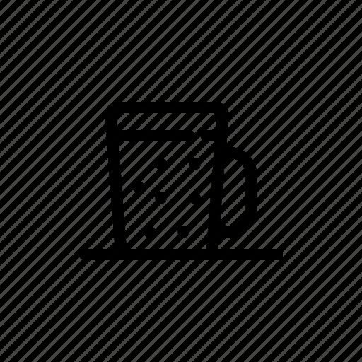 beverage, drink, soft drink icon