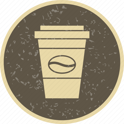 cappuccino, coffee, cup icon