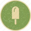 frozen, ice, ice cream, icecream icon