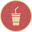 bevarge, can, drink, juice icon