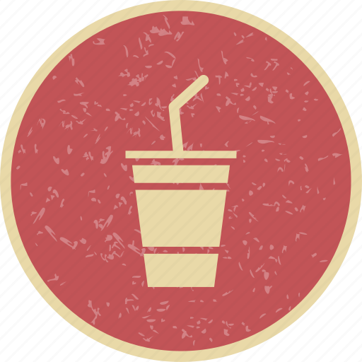 can, drink, juice icon