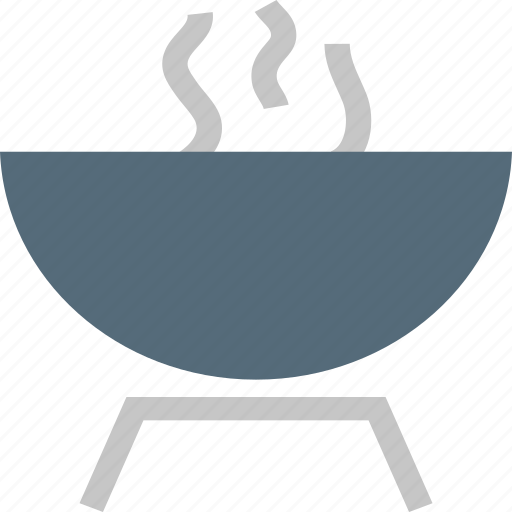 cook, cooking, cooking pot, kitchen, stove icon