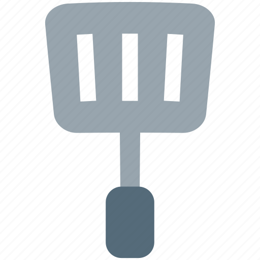 cook, cooking, cutlery, kitchen, spatula, turner icon