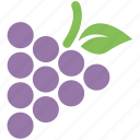 fruit, grapes, food and fruits, grapes fruit, food