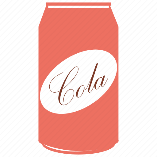 beverage, coke, cold drink, drink, soft drink icon