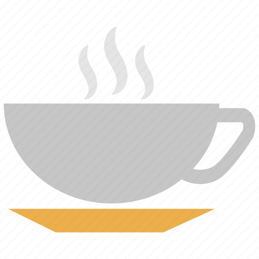 beverage, coffee, coffee cup, drink, hot coffee, tea, tea cup icon