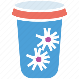 coffee, coffee cup, disposable glass, glass icon