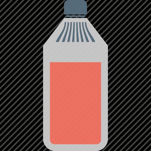 bottle, jar, milk, milk bottle icon