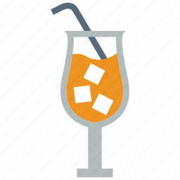 alcohol, cold drink, drink, iced drink, wine icon