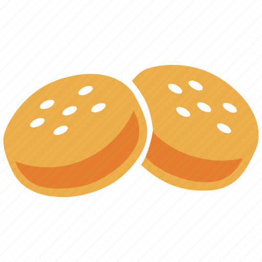 biscuits, cookies, dessert, sweets icon