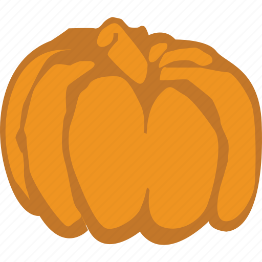 cooking, eating, food, pumpkin, vegetable icon