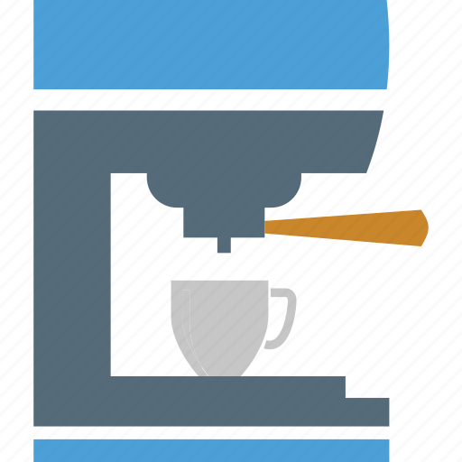 coffee, coffee machine, coffee maker, cup, drink, tea icon