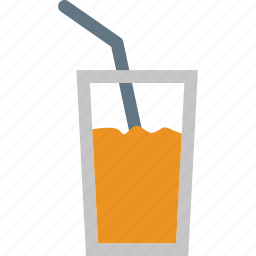 alcohol, beverage, drink, glass, juice, soft drink, wine icon