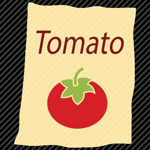 food, ketchup, sauce, tomato, tomato ketchup icon