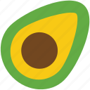 cooking, eating, food, healthy, kitchen, vegetable icon