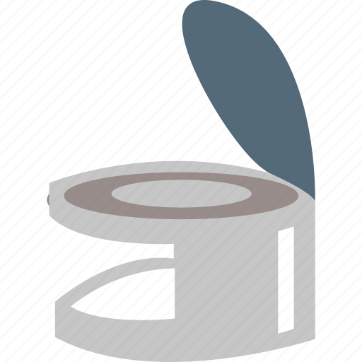 equipment, food, kitchen, opener, tool icon