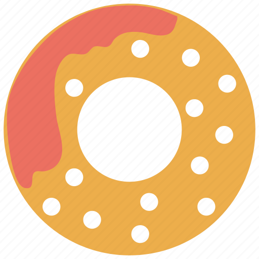 biscuit, cookie, dessert, donuts, food, sweet icon