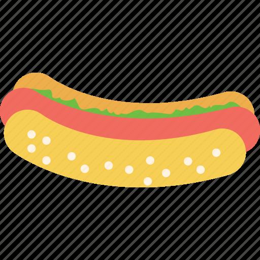 burger, cheeseburger, chicken burger, fast food, hamburger icon