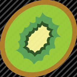 kiwi icon