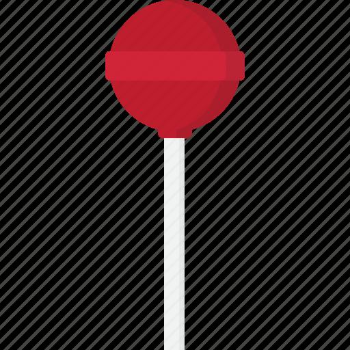 candy, lollipop, lolly, lollypop, sucker icon