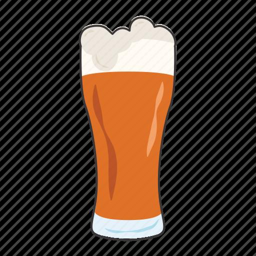 Beer, lager, pilsner icon - Download on Iconfinder