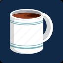 cappuccino, cocoa, dark, drink, gourmet, hot, warm