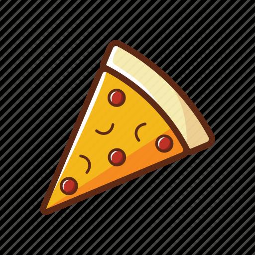 fast food, food, italian food, italy, pizza icon