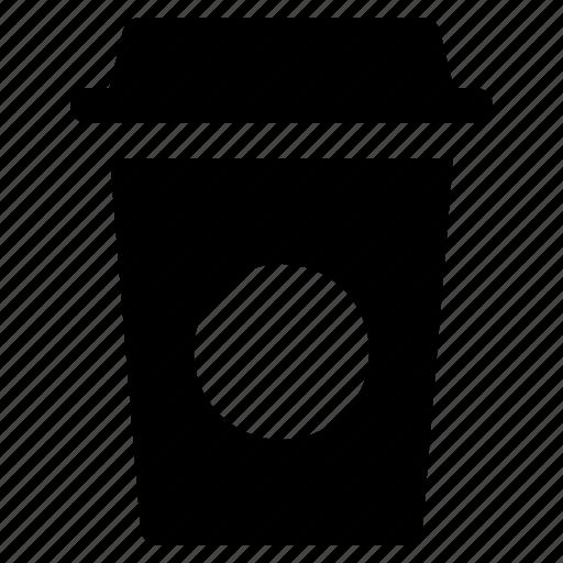 beverage, coffee, drink, food, fruit, menu icon