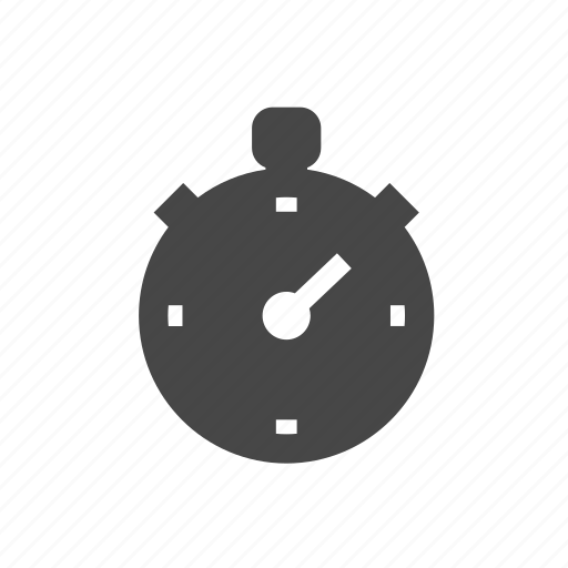 clock, socccer, stopwatch, timer icon