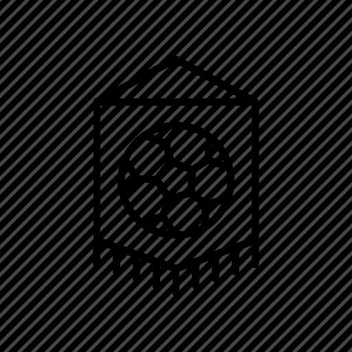 badge, club, flag, football, photo, soccer, team icon