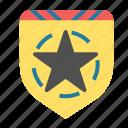 football, logo, mascot, soccer, soccer icon, team icon