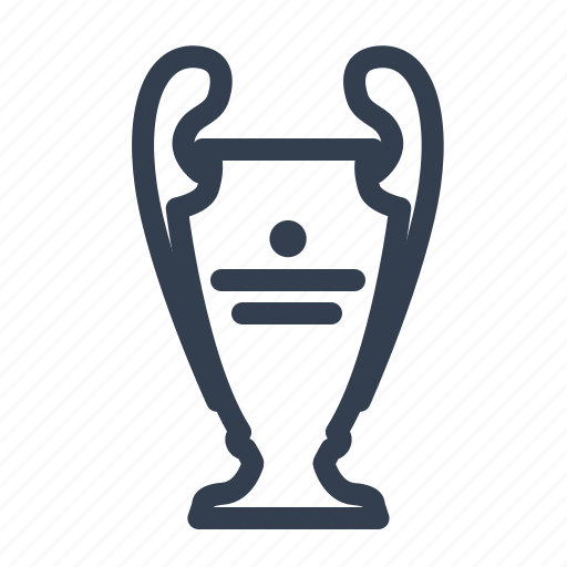 champions, cup, europe, football, league, soccer icon