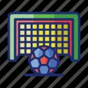 football, kick, penalty, soccer, sport