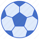 ball, soccer, football, sport