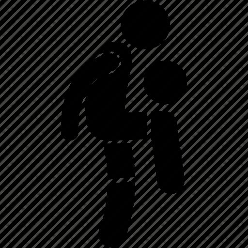 dribble, dribbling, football, player, soccer icon