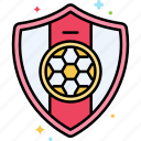 ball, club, game, pub icon
