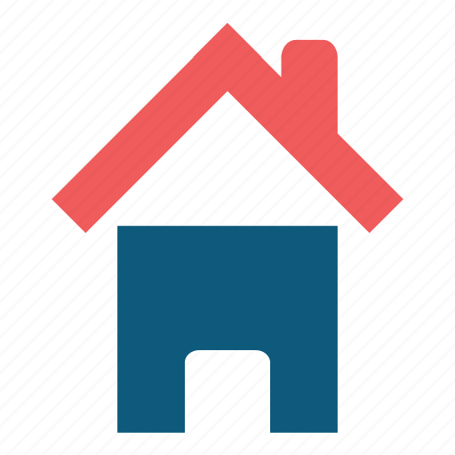 home, house, play house icon